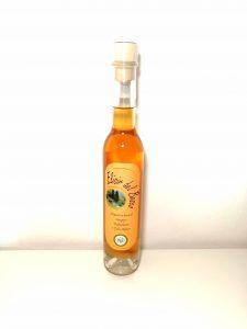 Bottiglia liquore - Az. Agr. Della Fara